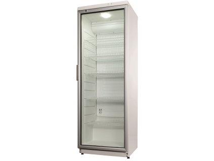 0040203 vitrina chladici crw3501l