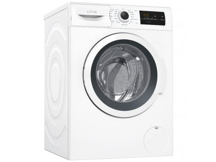 W1 washmachine Lord