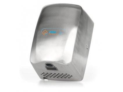 Jet Dryer MINI