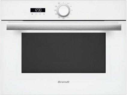 Brandt BKS6135W
