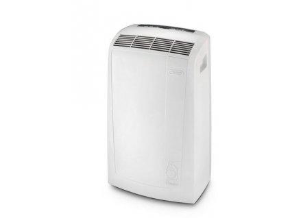 mobilni klimatizace delonghi pac n90 eco silent
