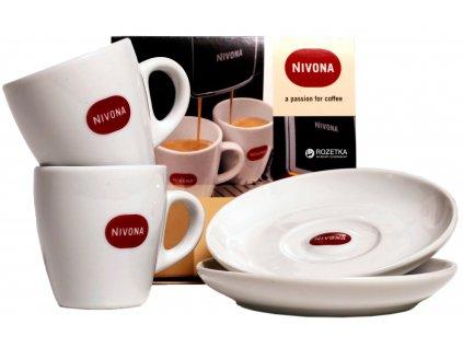 nivona nict 100 images 2950955511