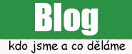 http://www.vahy-teplice.cz/nase-prace/