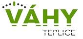 Váhy Teplice - prodej - servis - kalibrace