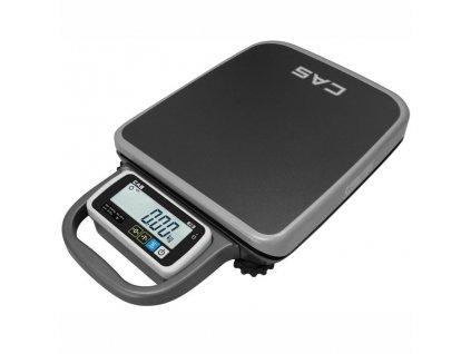 CAS PB do 30-60kg/10-20g - cejchovaná