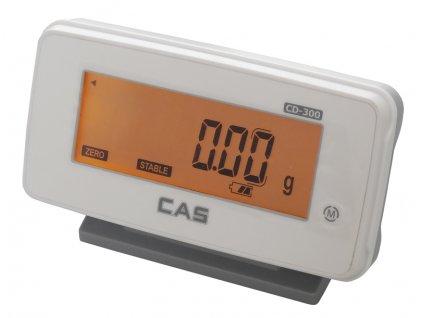 CASCD300 a