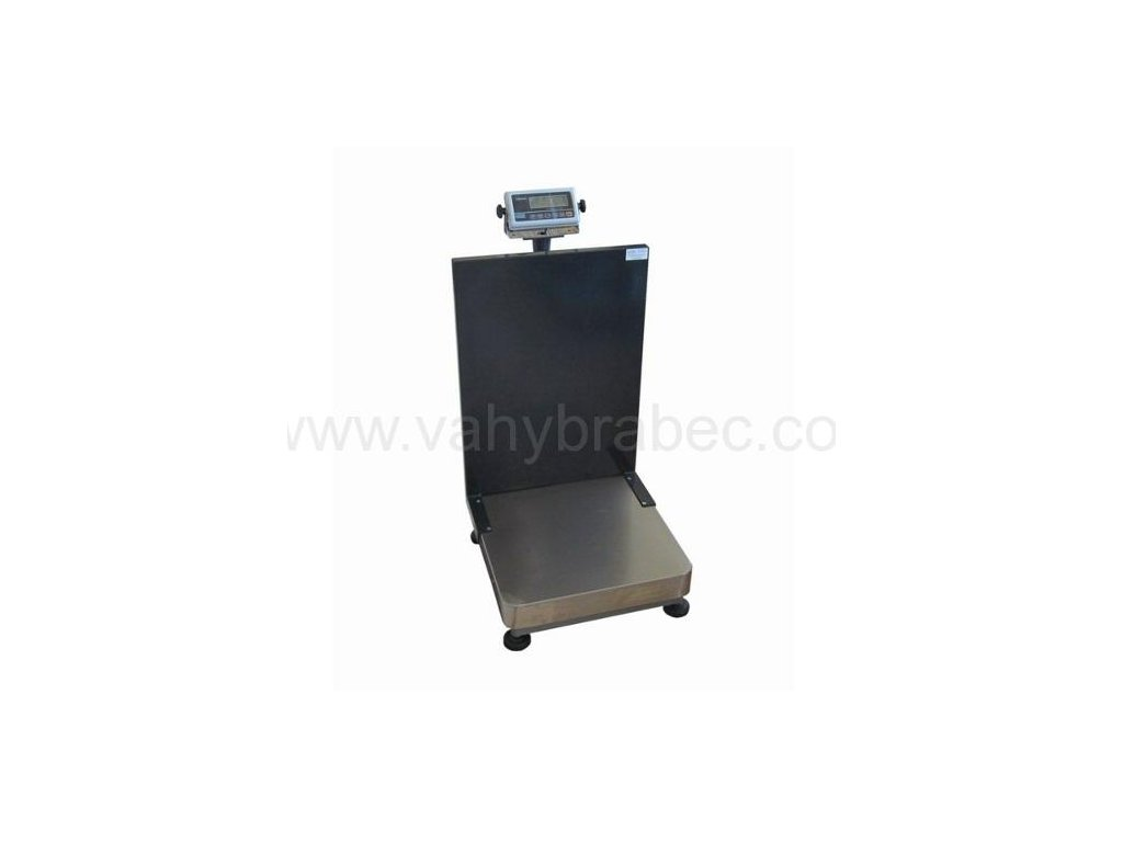 Opěrné zábradlí 700mm (v) x 450mm (š)
