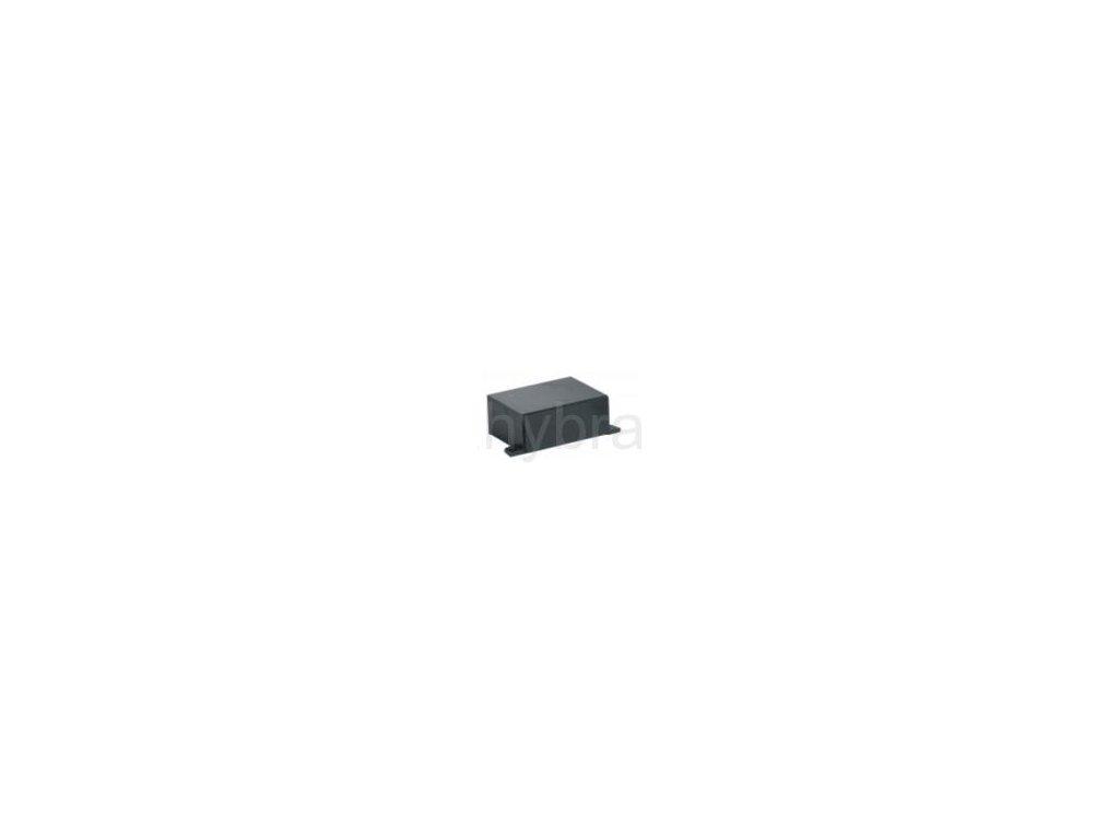 Paměťový modul tiskových dat pro váhy J1