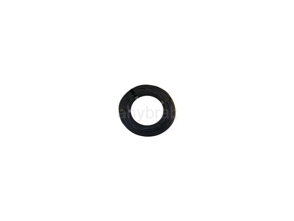 Kabel čtyřžílový stíněný (1m)