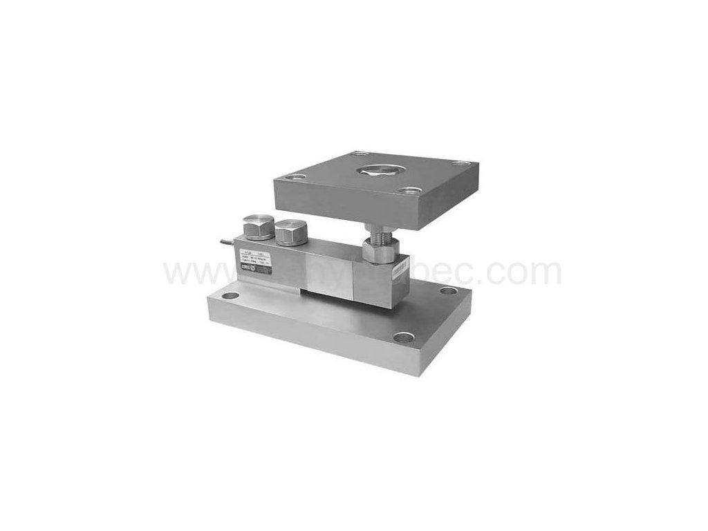 Kotvící podložky pro snímače H8C (2t)