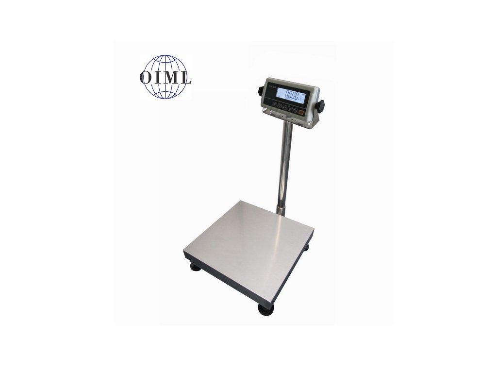Lesak 1T3030LN - RWP / DR (6 kg) 300 x 300 mm