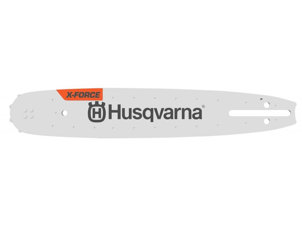 H410 1341