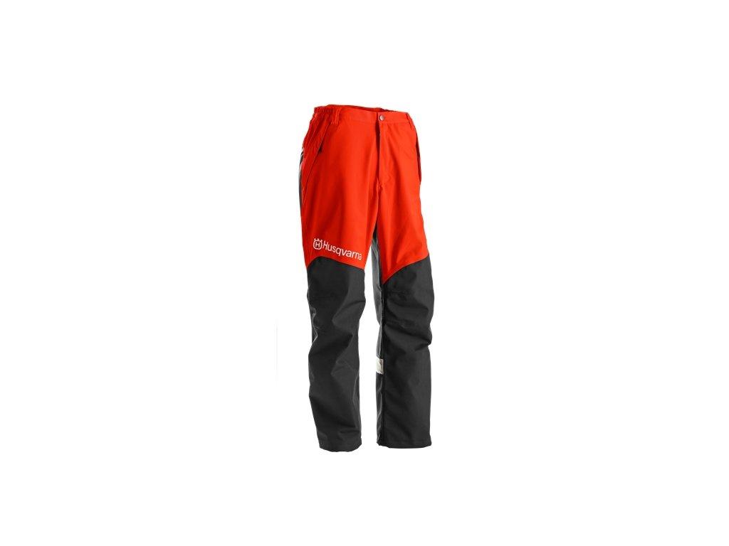 Husqvarna kalhoty Technical povrch GORE-TEX