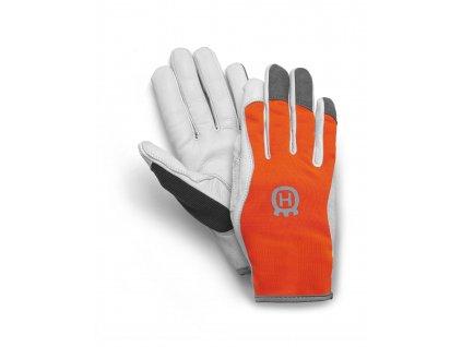 Husqvarna rukavice Classic, tenké