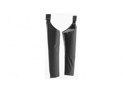 Husqvarna kalhotové návleky do deště