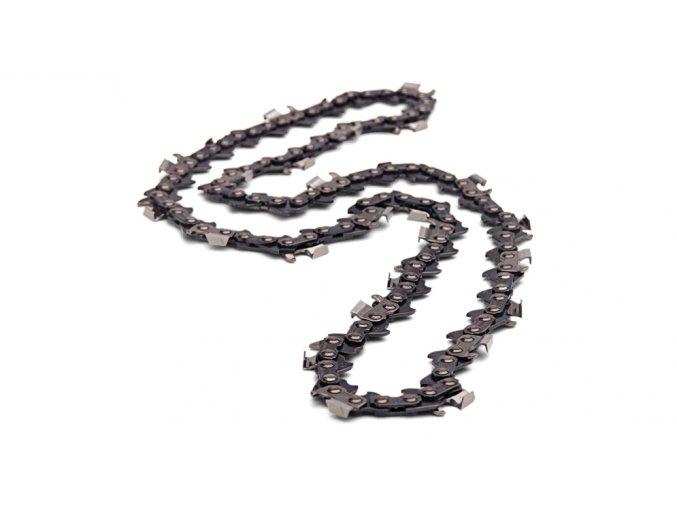 """Pilový řetěz H21 .325"""" / 1,5 mm"""