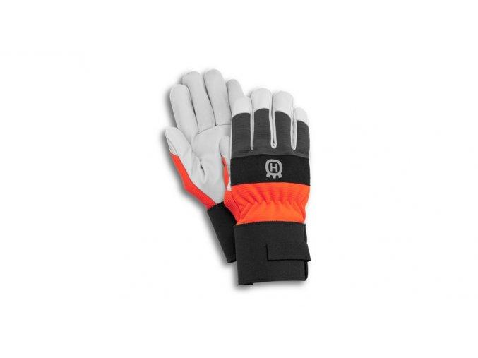 Husqvarna rukavice Classic