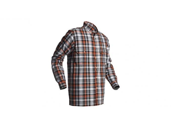 Husqvarna košile