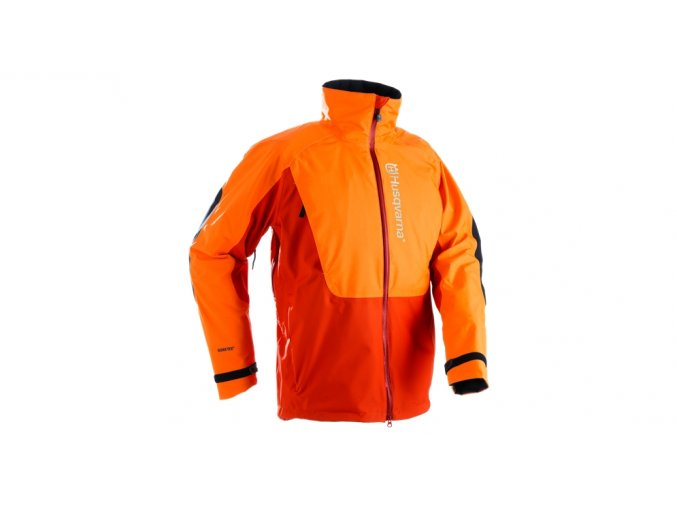 Husqvarna bunda Technical GORE-TEX
