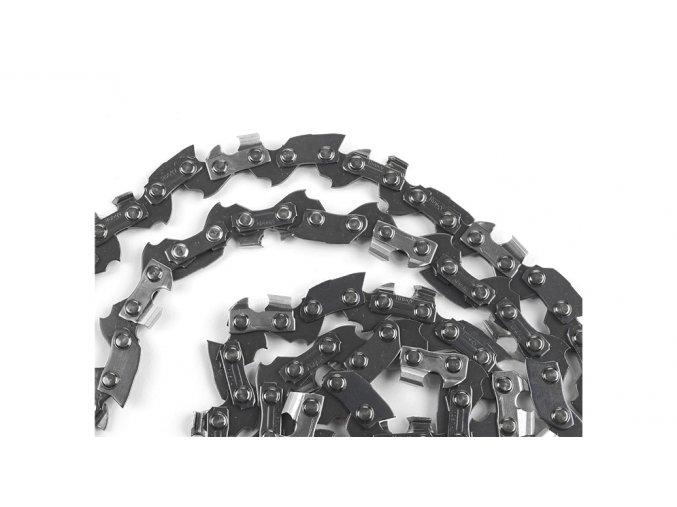 """Pilový řetěz H36 3/8"""" MINI / 1,3 mm"""