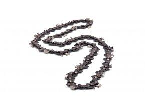 """Pilový řetěz H25 .325"""" / 1,5 mm"""