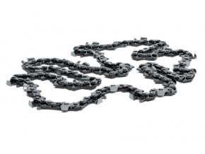 chains 3 8 1f5ee969
