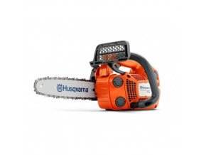 chainsaw husqvarna t525