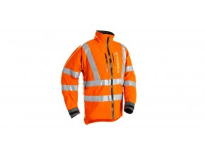 Husqvarna bunda Technical High Viz