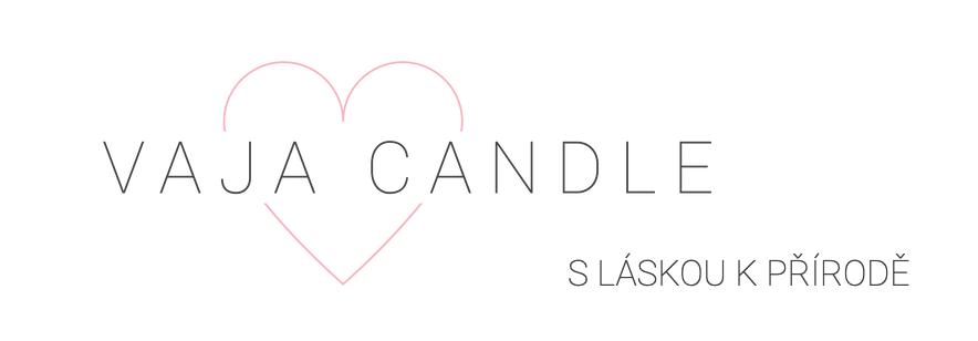 Vaja Candle
