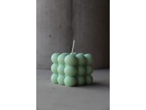 BUBBLE GREEN
