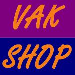 VakShop