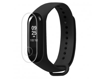 miband3screen3