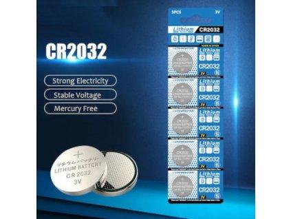Nabíjecí baterie Li-Ion 18650 3,7 V MOTOMA 2600 mAh 5C
