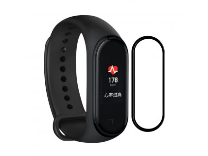miband4glass1
