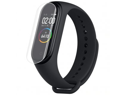miband4screen15