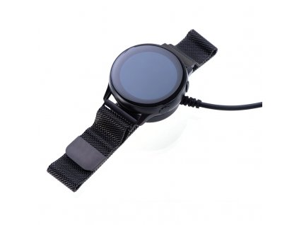 watch3iactive12nab