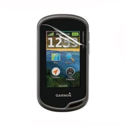 Ochranná folie pro navigaci Garmin Oregon 600 600T 650 650T 700 750 750T 739