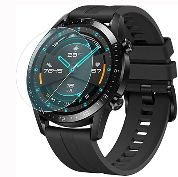 Tvrzené sklo pro Huawei Watch GT 2e 770