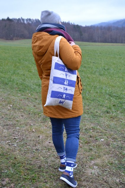 Valašská taška