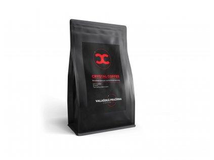 CRYSTAL COFFEE orez