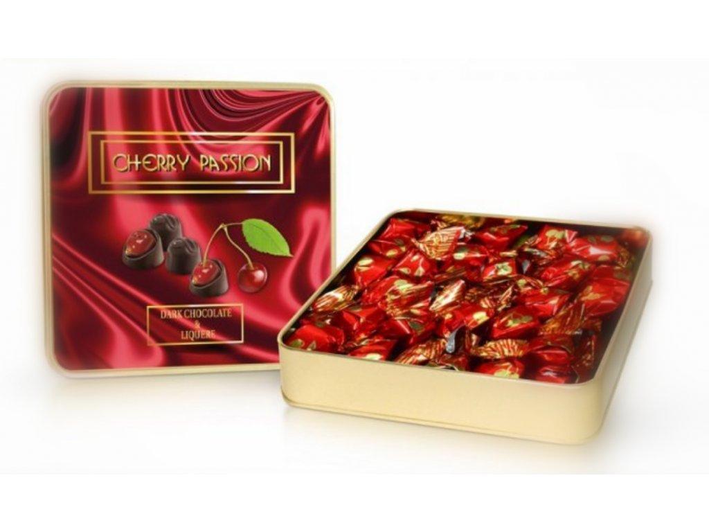 cherry passion