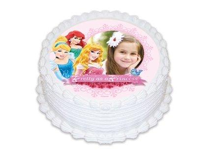 kolaz dort2