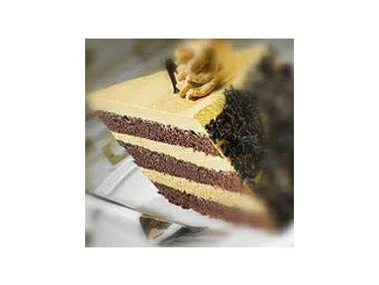 cokoladovy korpus van kr (2)