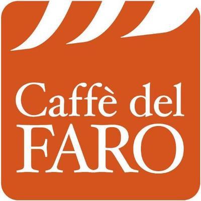 Caffe Del Faro