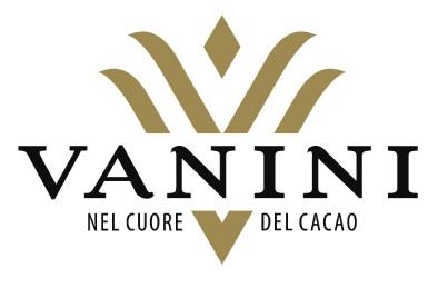 Vanini logo