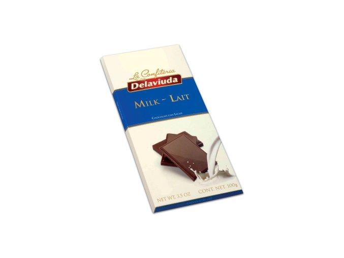 kvalitní-mléčná-čokoláda