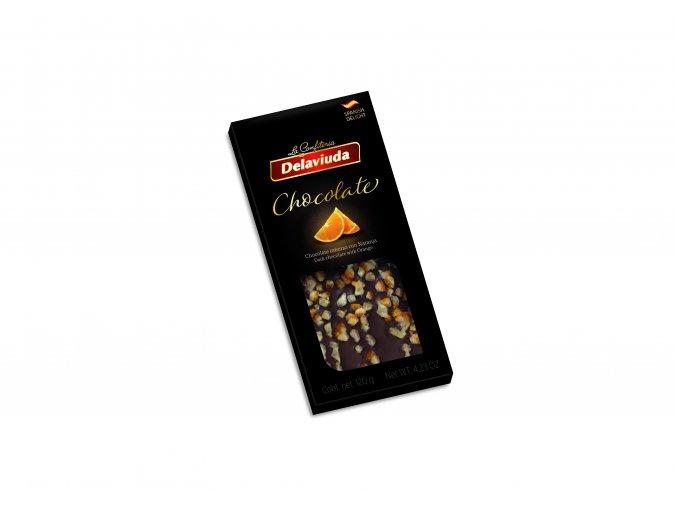 kvalitní-hořká-sypaná-čokoláda-pomeranč