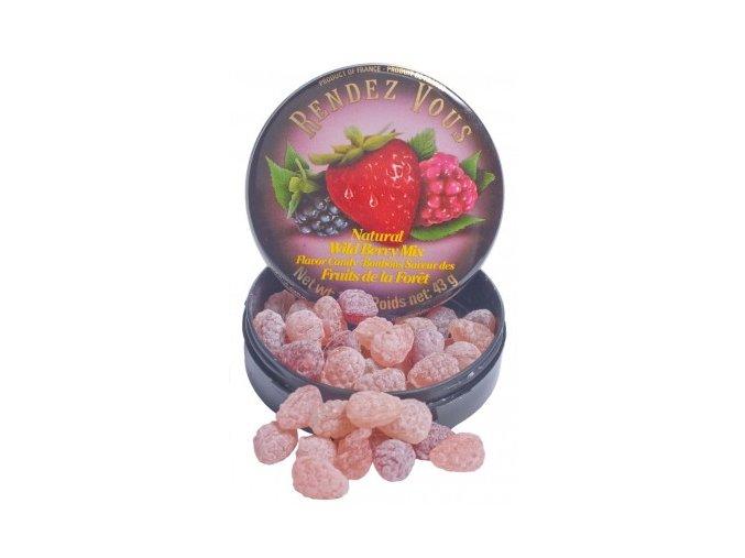 bombony-rendez-vous-ovocné-pastilky-lesní-směs
