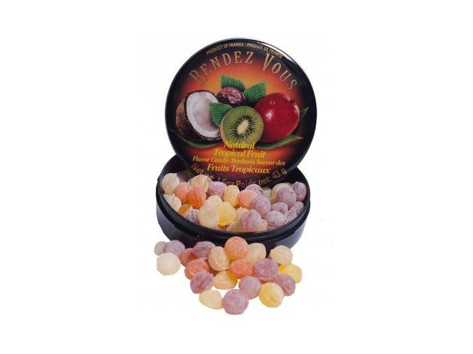 bombony-rendez-vous-ovocné-pastilky-tropické-ovoce