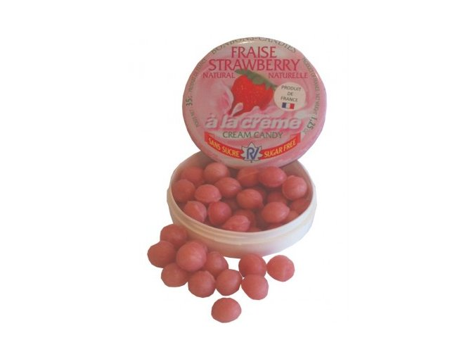 bombony-rendez-vous-ovocné-pastilky-bez-cukru-jahodový-krém